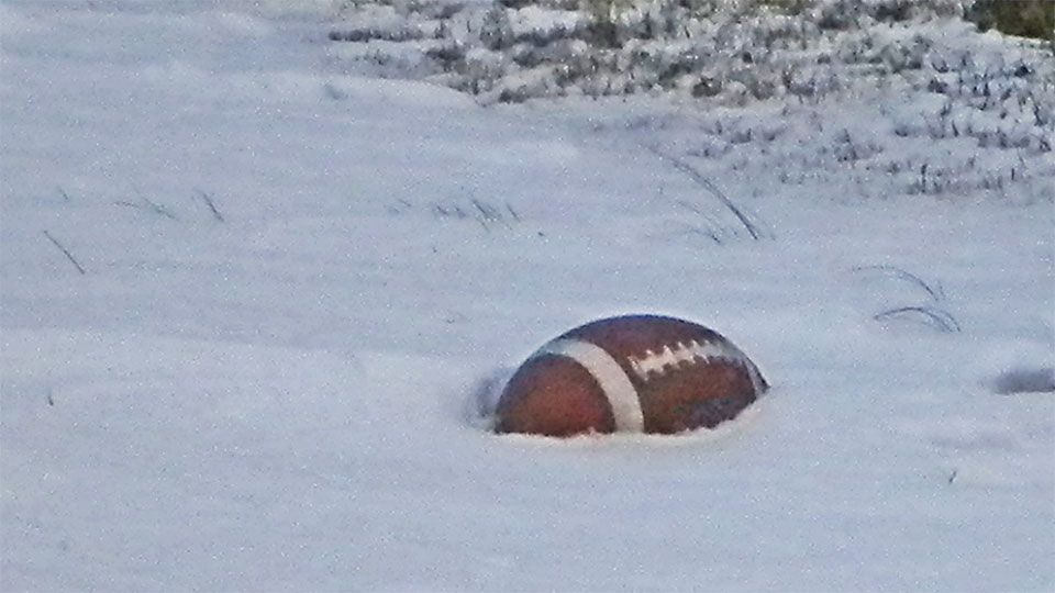 snow-rugby-terminillo