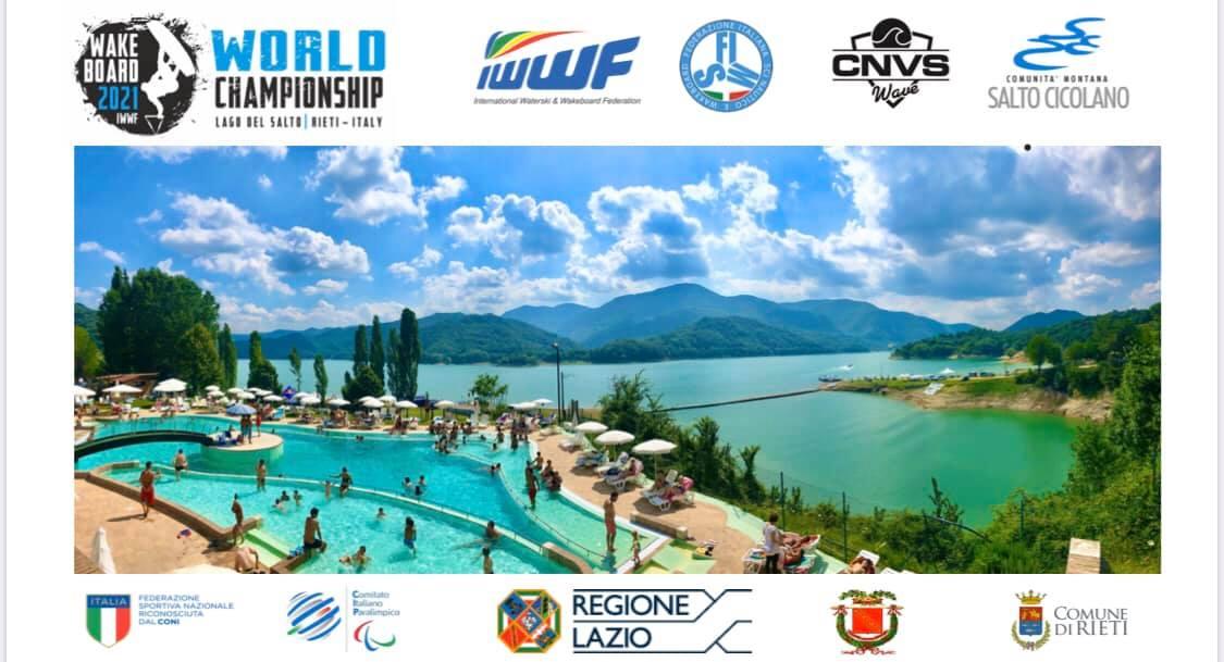 cnvs-campionati-del-mondo-wakeboard-iwwf-2021